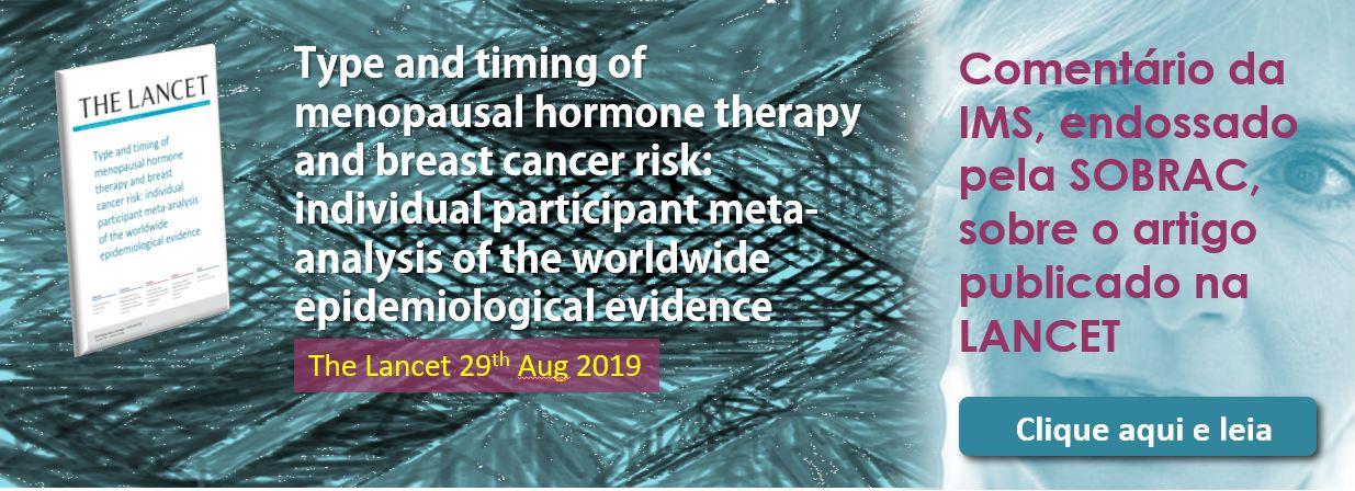 Lancet 2019